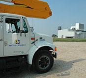 truck_plant1