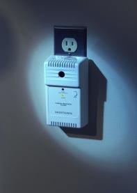 carbon monoxide alarm2