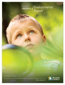 2014 Enviro Cover