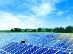DBQ Solar Rendering 2