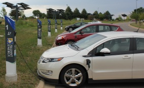 MSN public EV chargers cropped