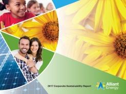 CSR Cover.jpg