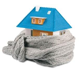 Warm-House-Scarf