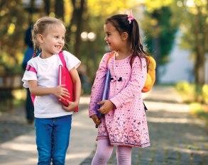 2-Girls-Walking